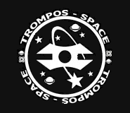 trompos_space copy_1.png